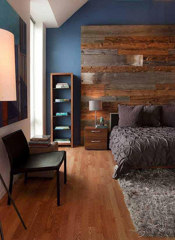 Wonderful-Bedroom-Design-Ideas-38