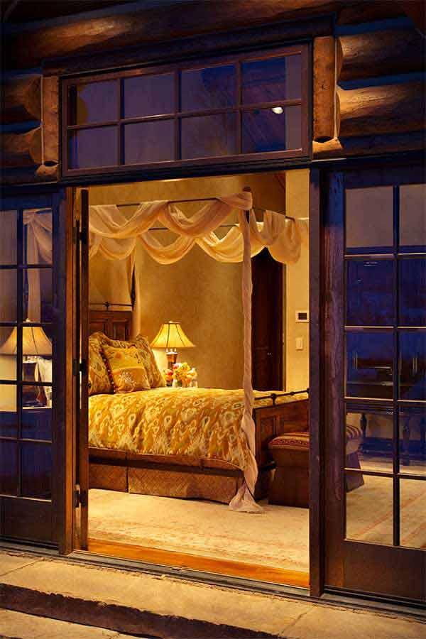 Wonderful-Bedroom-Design-Ideas-39