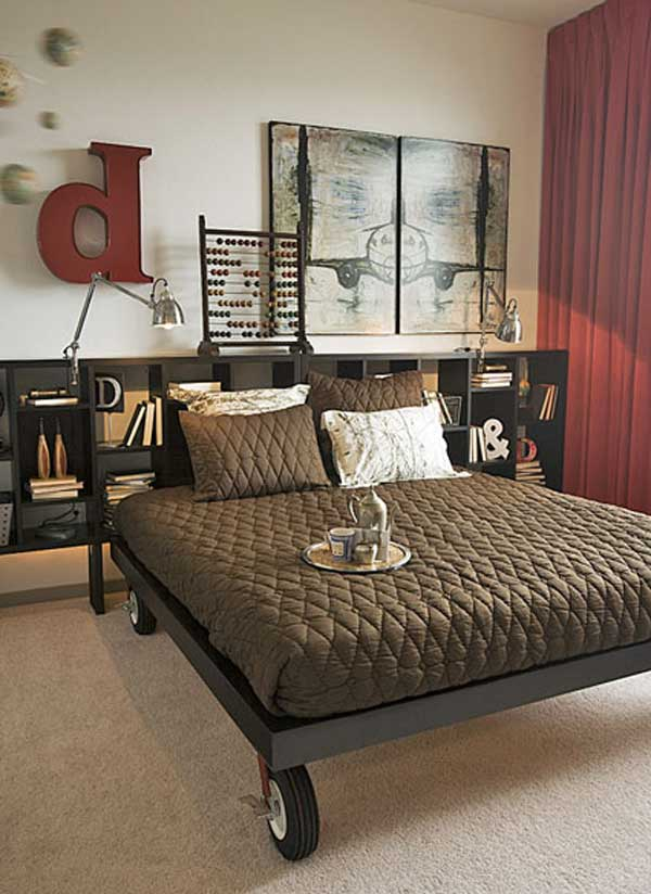 Wonderful-Bedroom-Design-Ideas-4