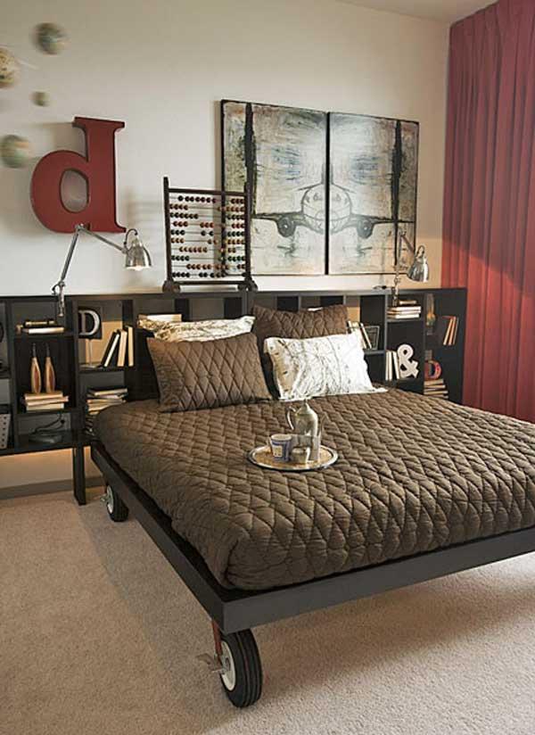 Wonderful-Bedroom-Design-Ideas-4