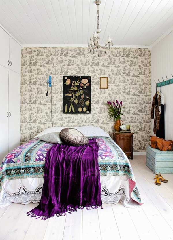 Wonderful-Bedroom-Design-Ideas-5