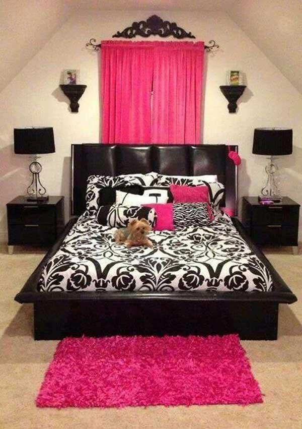 Wonderful-Bedroom-Design-Ideas-7