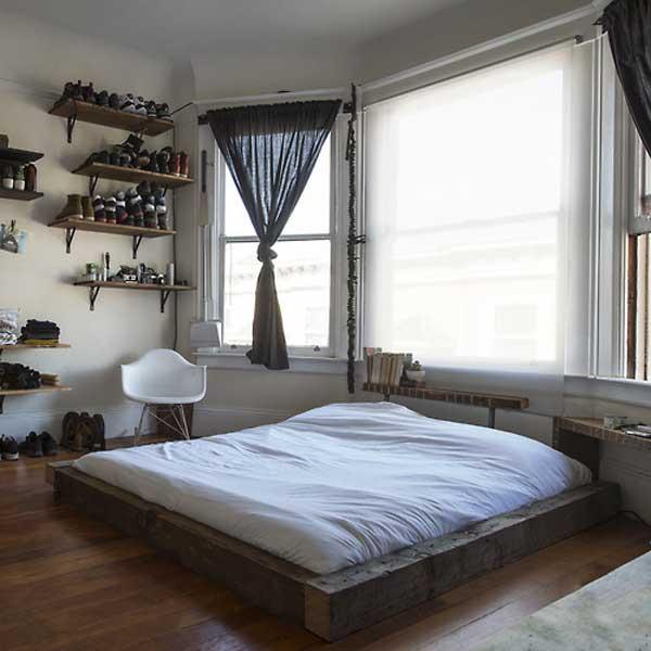 Wonderful-Bedroom-Design-Ideas-8