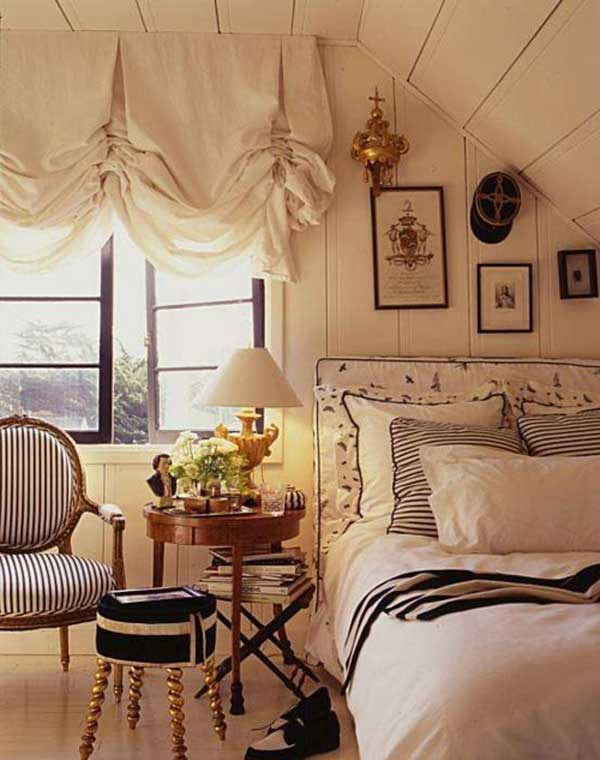 Wonderful-Bedroom-Design-Ideas-9