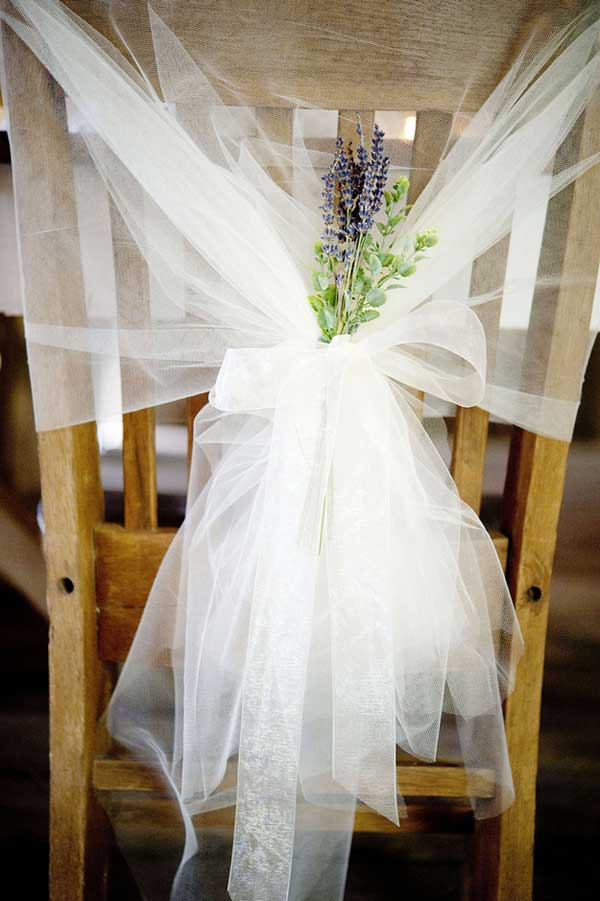 diy-wedding-ideas-10