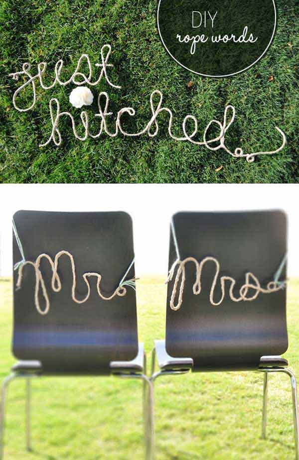 diy-wedding-ideas-20