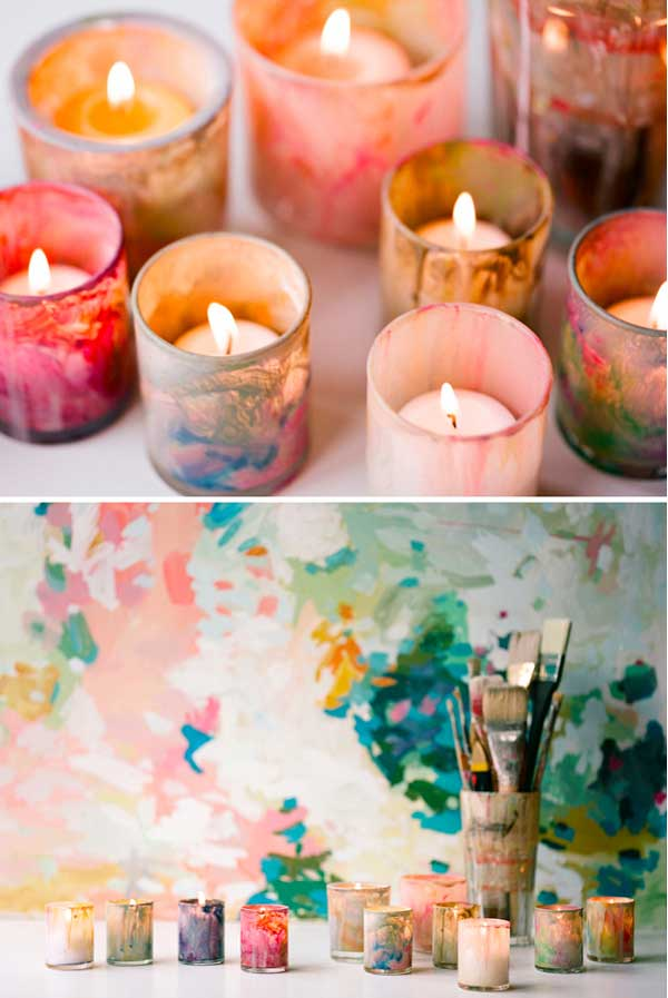 diy-wedding-ideas-22