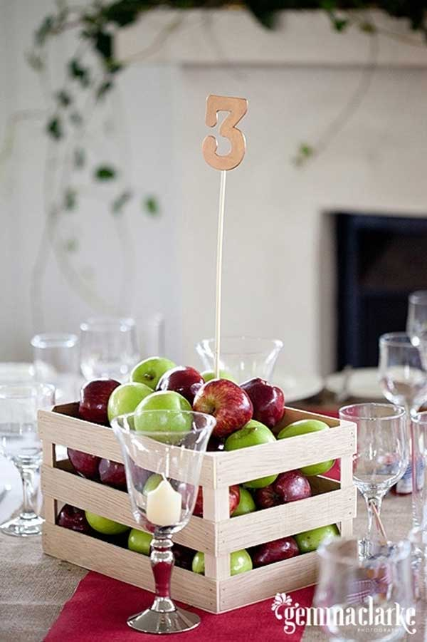 diy-wedding-ideas-29-2