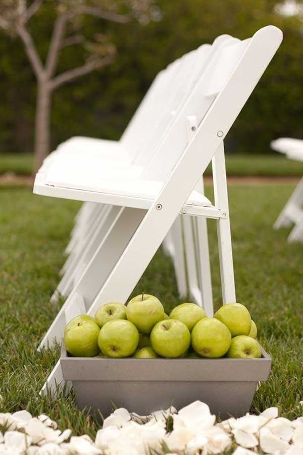 diy-wedding-ideas-29