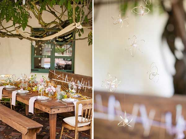 diy wedding ideas 3 - Wedding Decorations On A Budget
