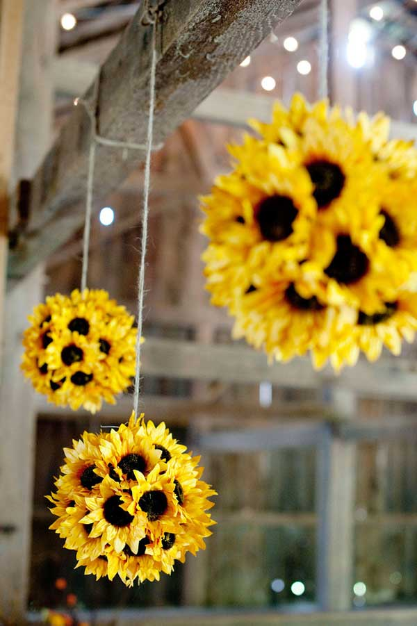 diy wedding ideas 8 - Wedding Decorations On A Budget