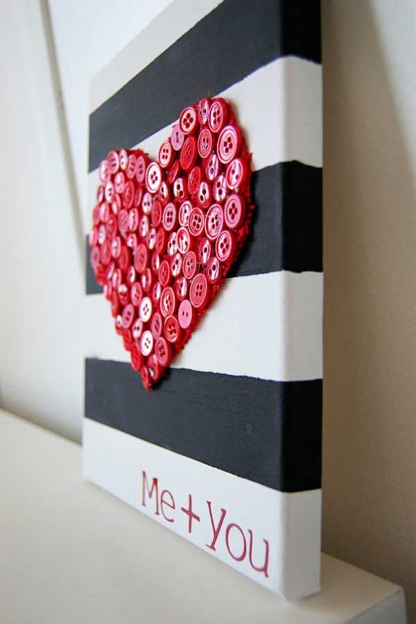 valentines-day-crafts-13