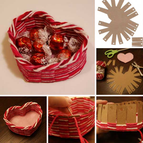 valentines-day-crafts-18