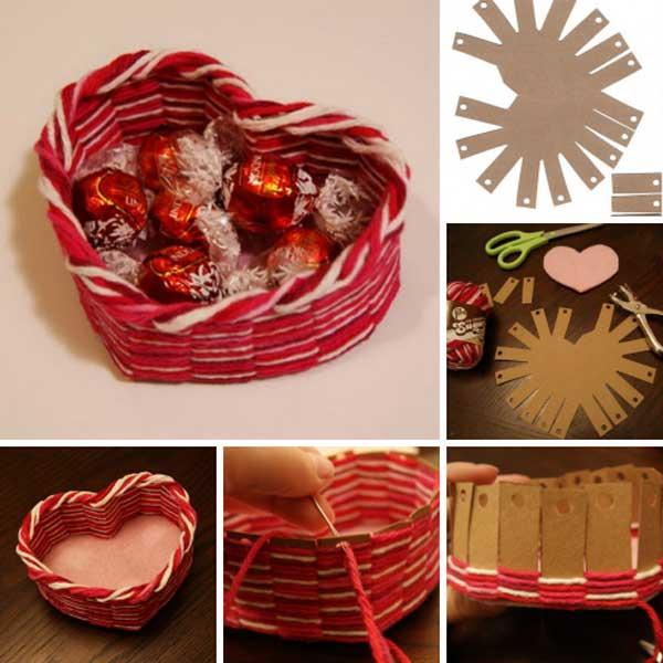 valentines-day-crafts-18