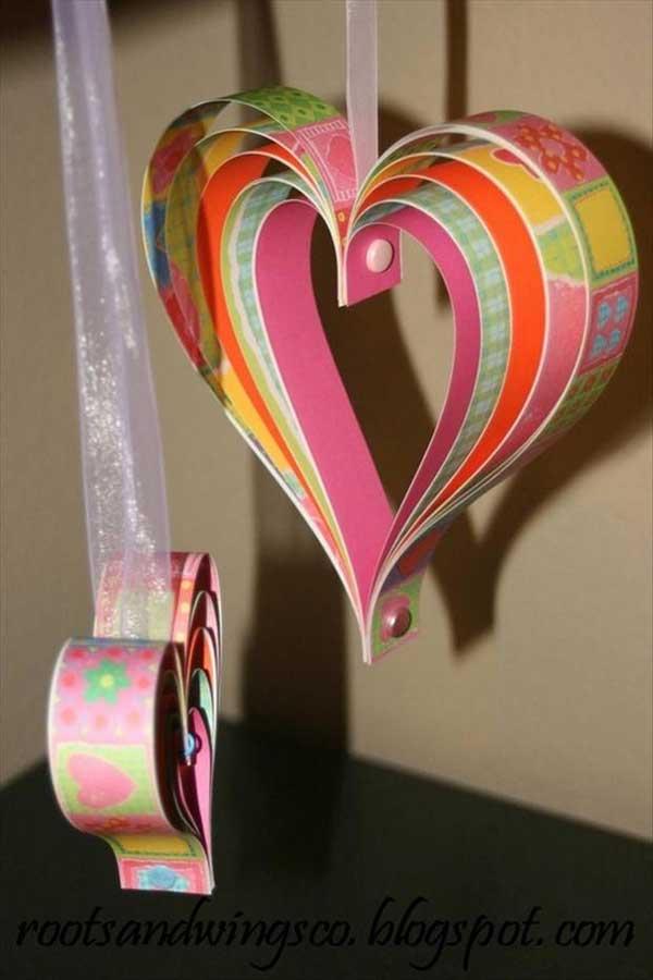 valentines-day-crafts-21