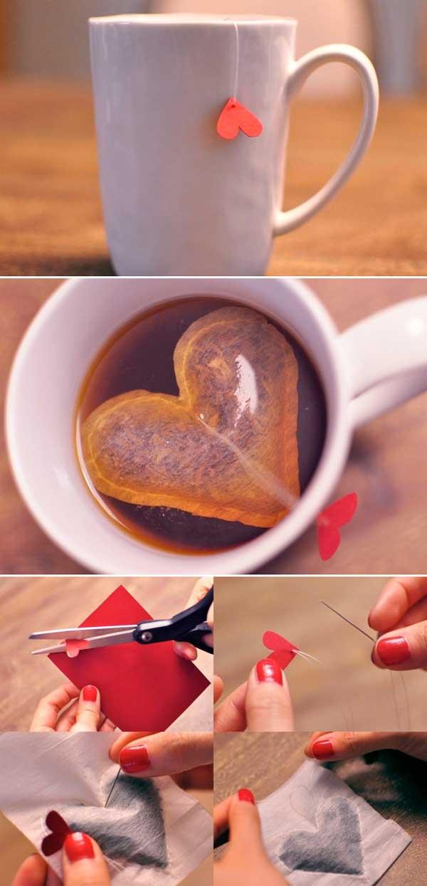valentines-day-crafts-22