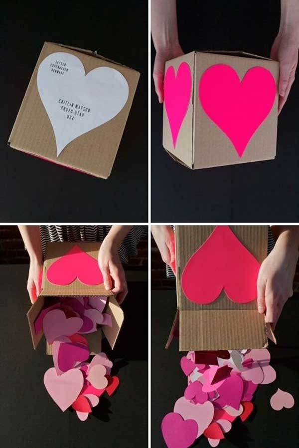 valentines-day-crafts-23