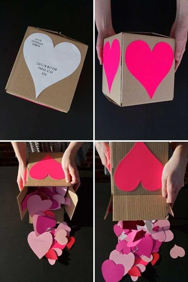 valentines-day-crafts-23