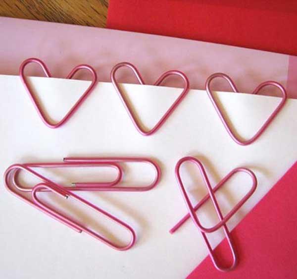valentines-day-crafts-24