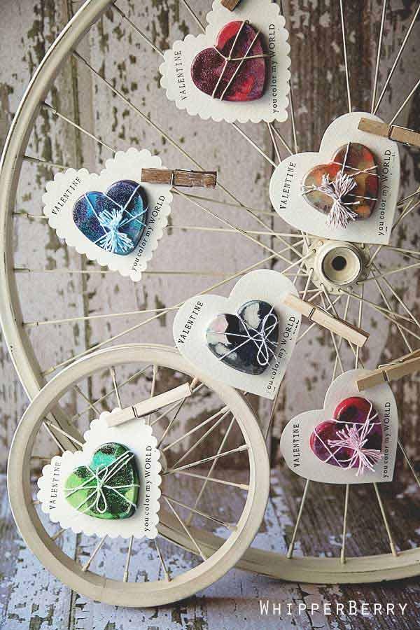 valentines-day-crafts-25