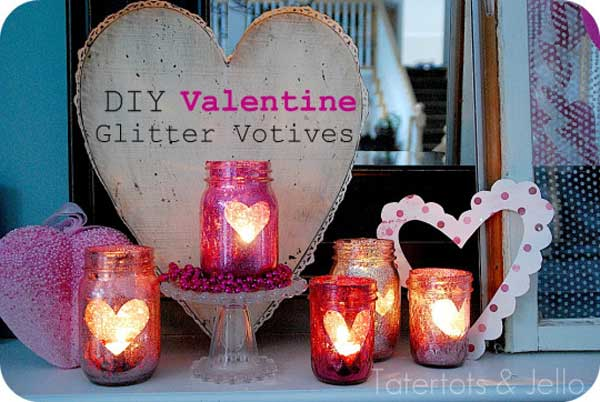 valentines-day-crafts-28
