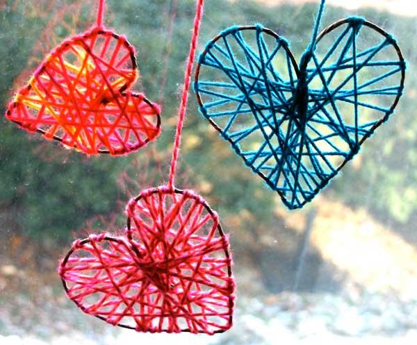valentines-day-crafts-3