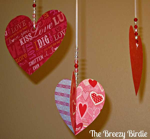 valentines-day-crafts-37