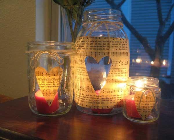 valentines-day-crafts-38