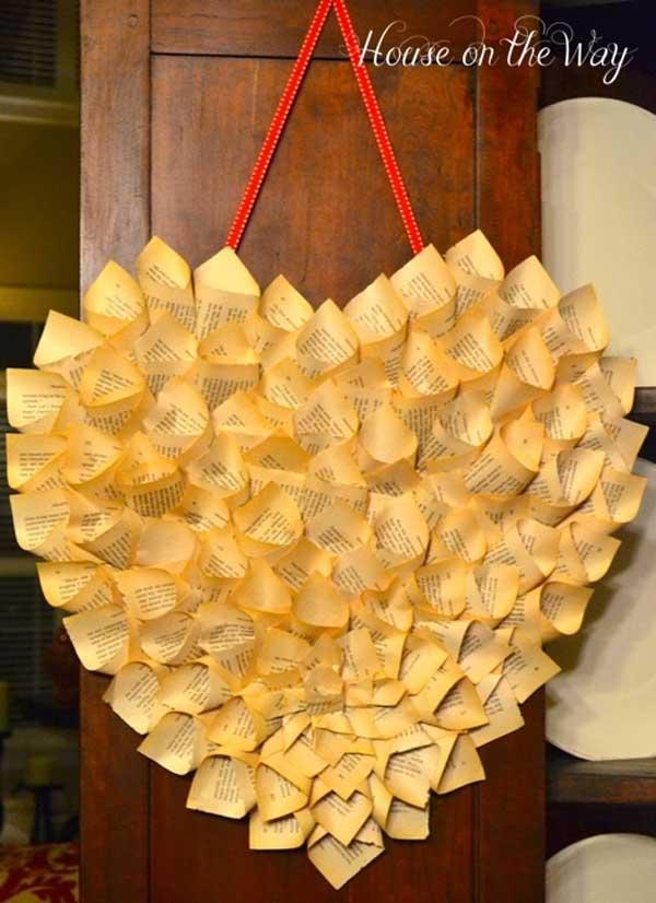 valentines-day-crafts-39