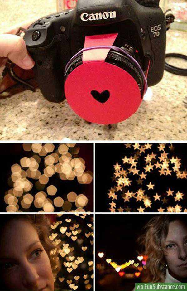 valentines-day-crafts-4