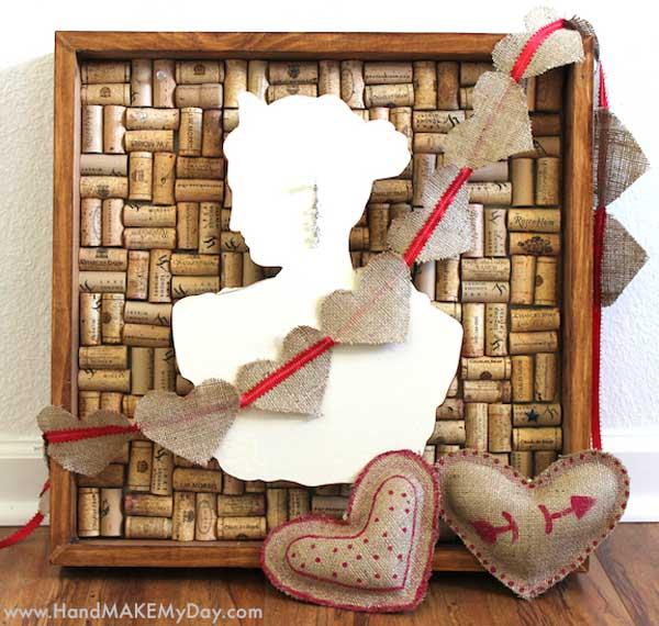 valentines-day-crafts-5