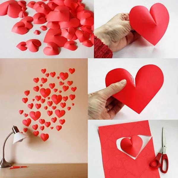 valentines-day-crafts-7