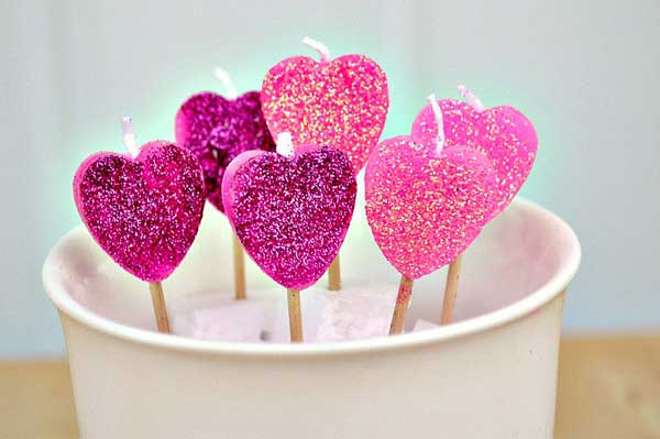 valentines-day-crafts-9