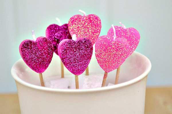 valentines-day-crafts-9