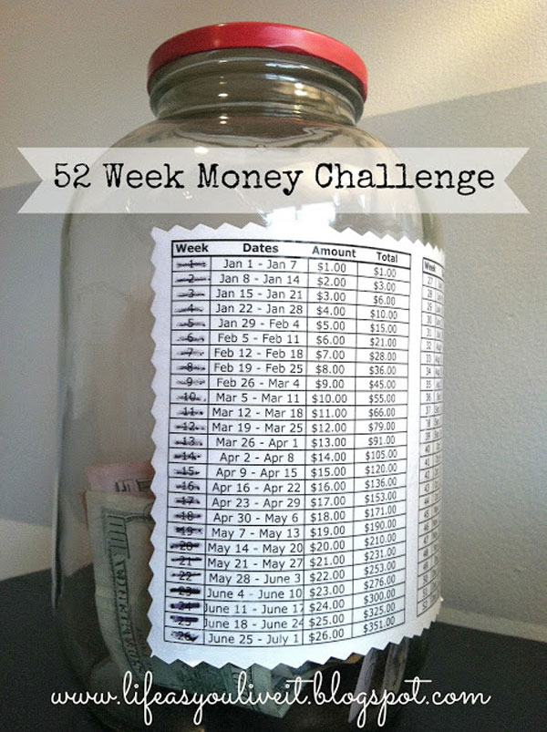 52-Week-Money-Challenge-1