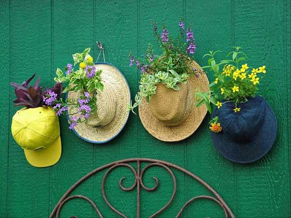 DIY-Garden-Pots-14