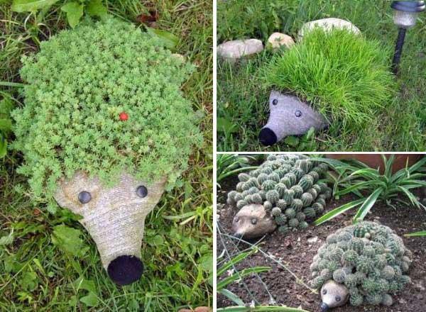 DIY-Garden-Pots-15