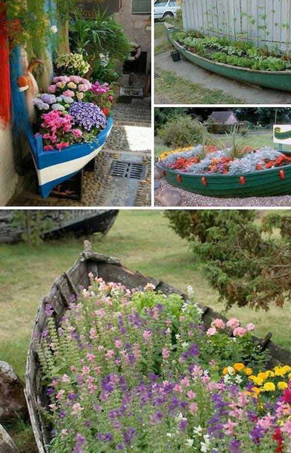 DIY-Garden-Pots-16