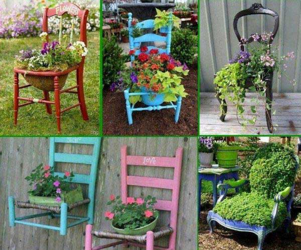 DIY-Garden-Pots-17
