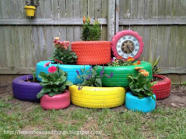 DIY-Garden-Pots-19-2