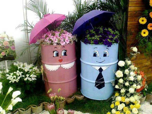 DIY-Garden-Pots-22