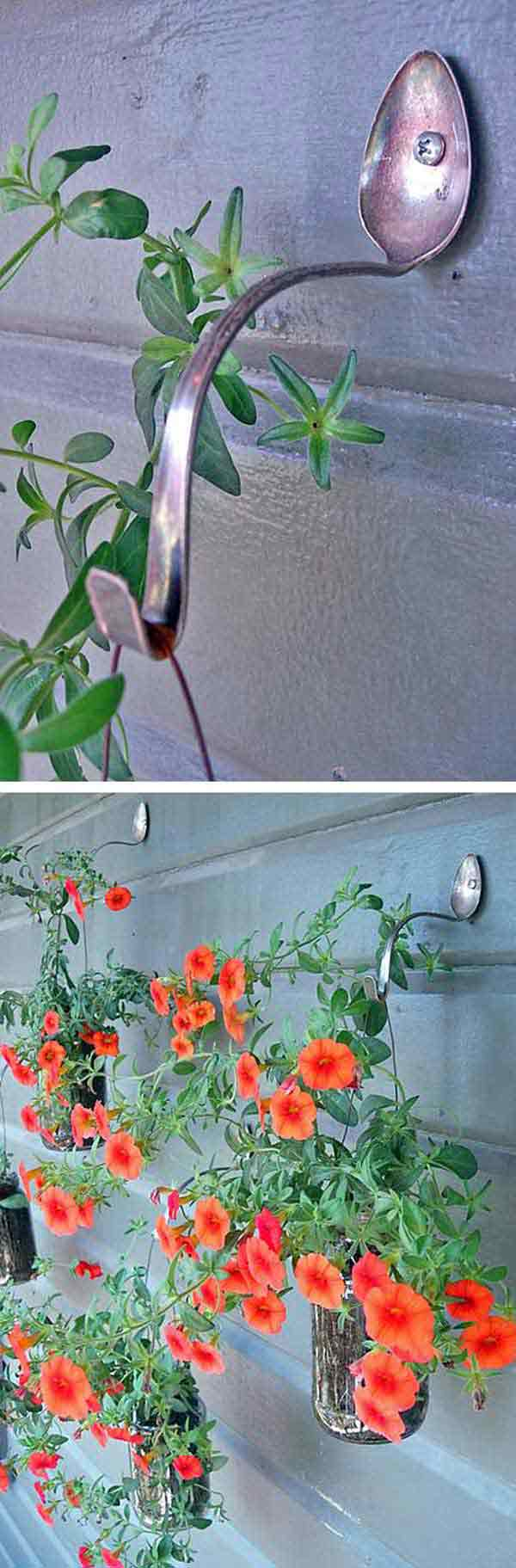 DIY-Garden-Pots-25