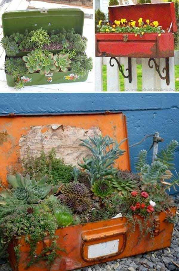 DIY-Garden-Pots-26