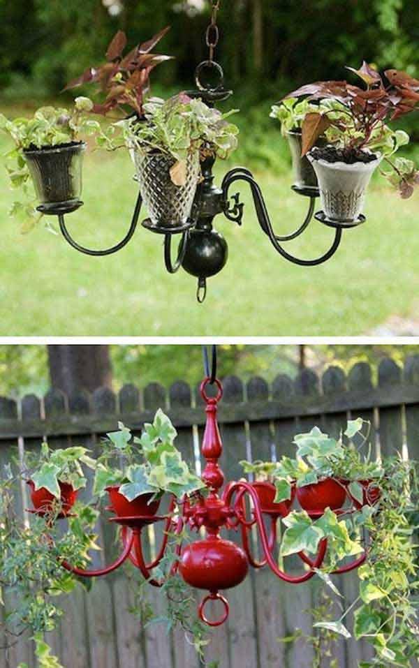 DIY-Garden-Pots-28