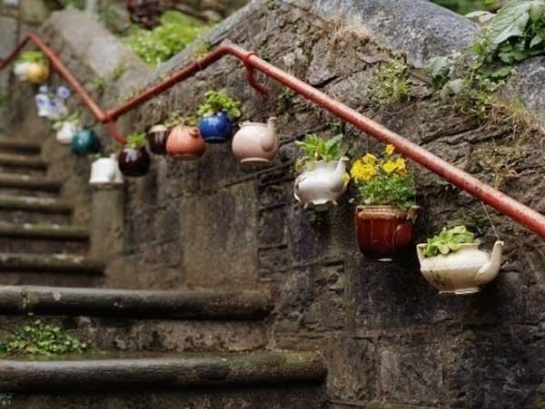 DIY-Garden-Pots-30