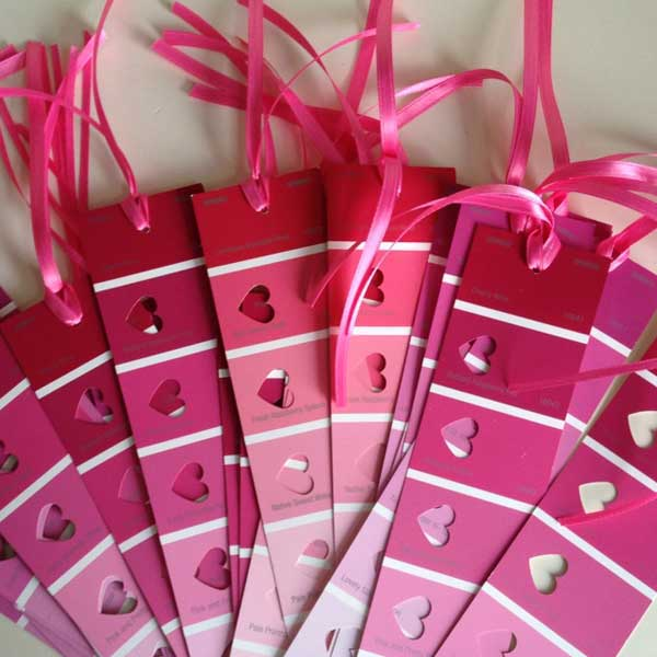 25 Easy DIY Valentines Day Gift and Card Ideas – Easy Handmade Valentine Cards