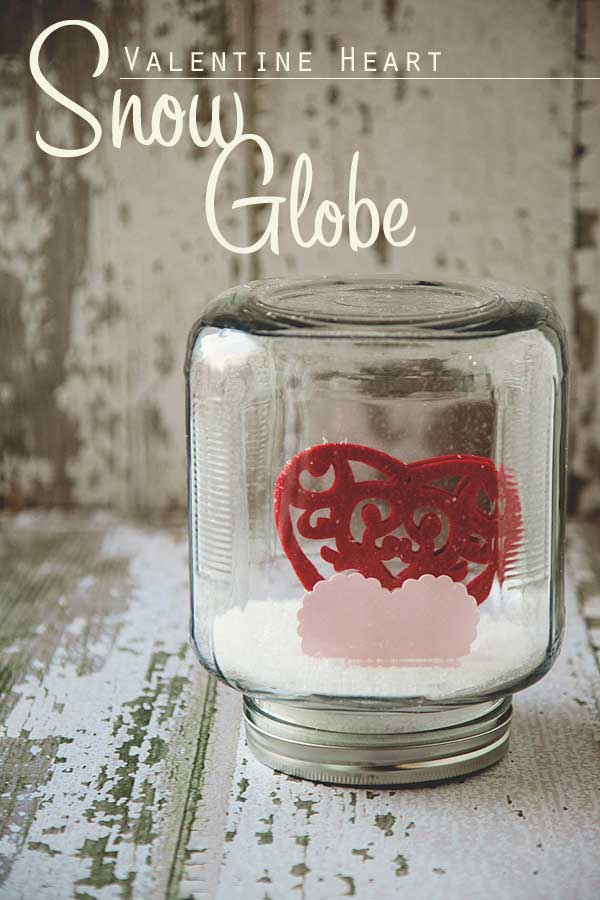 DIY Valentine S Day Gifts Cards 19