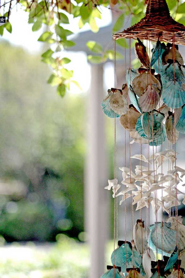 DIY-wind-chime-1-2
