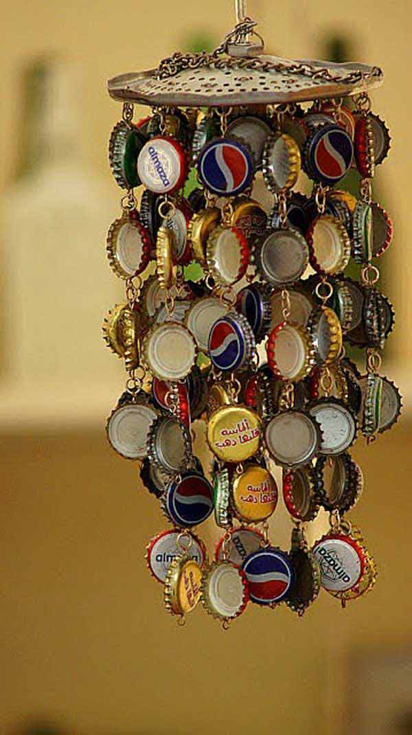 DIY-wind-chime-10