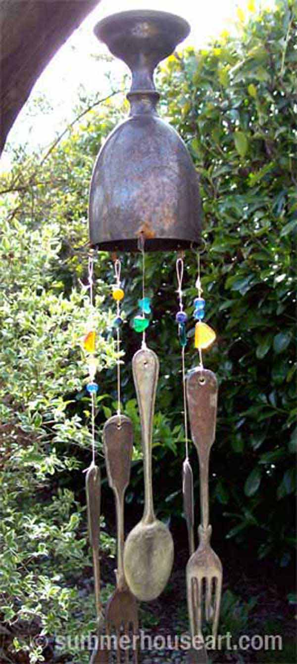 DIY-wind-chime-12